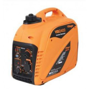 Villager AGREGAT INVERTER VGI 2400 051466