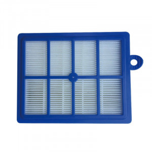 Electrolux filter za usisavač EFH12W