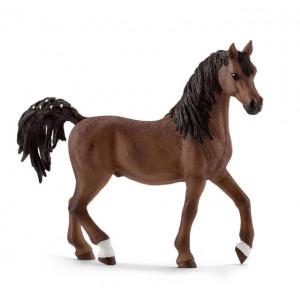 SCHLEICH dečija igračka arab pastuv 13811