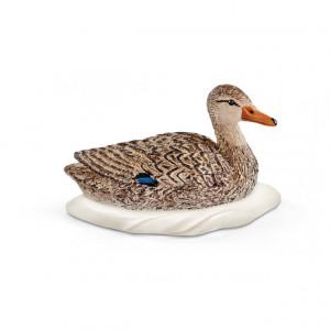 SCHLEICH dečija igračka patka 13823