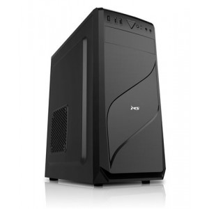 MSG desktop računar AVENGER 202