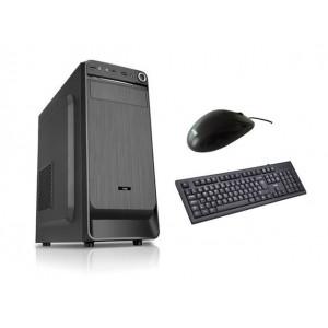 BRISTOL MSG BASIC 9500/4G/SSD120/DVD/T+M