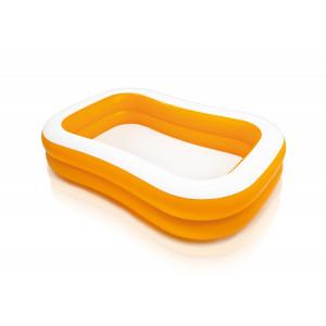 INTEX porodicni bazen 2.29 x 1.47 x 0.46 - mandarin swim centre 57181