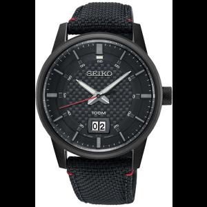 SEIKO Neo Sports muški ručni sat SUR271P1