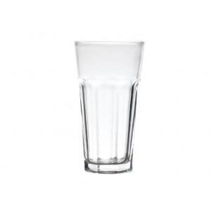 SACHI Set čaša 2/1 03S28R91 R1001
