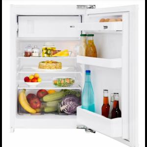 BEKO Ugradni frižider B1753HCN