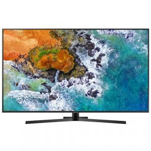 "SAMSUNG televizor smart tv 50"" 4k ultra hd dvb-t2 ue50nu7402uxxh"