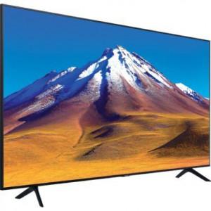 Samsung Smart Televizor UE50TU7022KXXH 4K