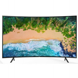 "SAMSUNG televizor smart tv 65"" 4k ultra hd dvb-t2 ue65nu7372uxxh"