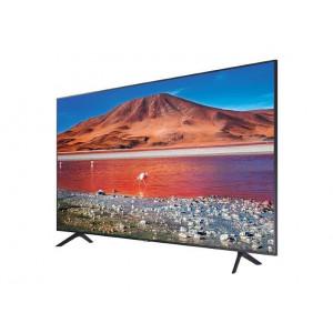 Samsung UE55TU7102KXXH 4K Ultra HD televizor
