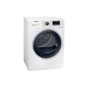SAMSUNG mašina za sušenje veša DV70M5020QW/LE