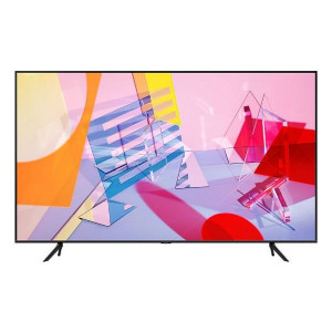 SAMSUNG TV QELED QE75Q60TAUXXH