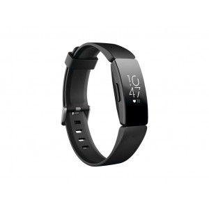 Fitbit Inspire Pametni sat FB413BKBK, crni