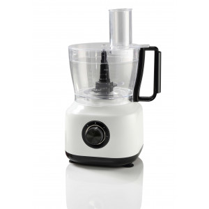 Gorenje Kuhinjski robot SB800LBW 731713