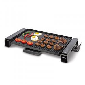 SINBO Električni gril roštilj SBG-7108