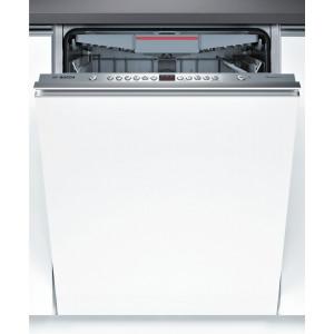 BOSCH ugradna mašina za pranje sudova SBV46MX01E