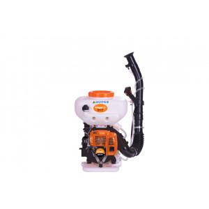 VILLAGER motorna prskalica-atomizer DM 14 P