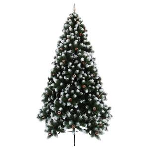 Novogodišnja jelka Tirol pine 210 cm KFB061