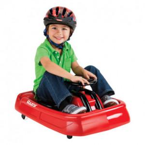 RAZOR Lil Crazy - Karting 25173660