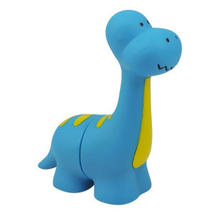 KS KIDS dinosaurus plavi KA10697-DB