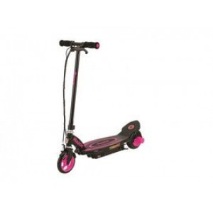 Electric Power Core E90 Scooter - Pink 13173861