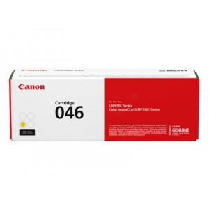 CANON CRG-046 Yellow 1247C002AA