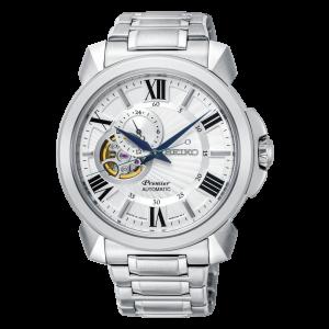 SEIKO Premier Automatic muški ručni sat SSA369J1