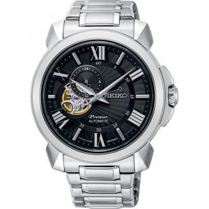 SEIKO Premier Automatic muški ručni sat SSA371J1