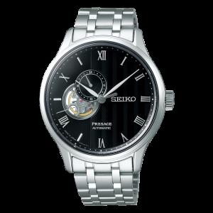 SEIKO Presage Automatic muški ručni sat SSA377J1