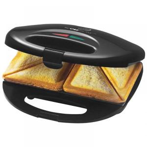 CLATRONIC Sendvič toster ST 3477 750w