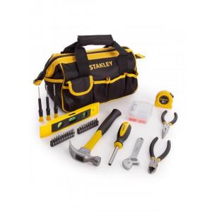 Set ručnog alata u torbi STHT075947