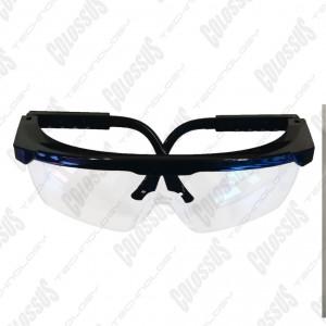 plastične zaštitne naočare SF-14