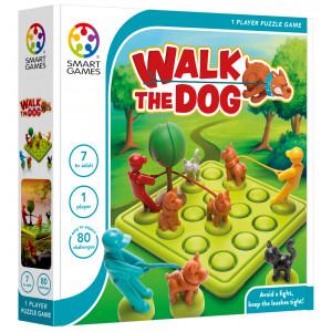 WALK THE DOG SG 427 1801