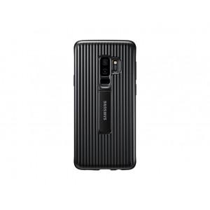 SAMSUNG zaštitna maska Galaxy S9+  CRNA