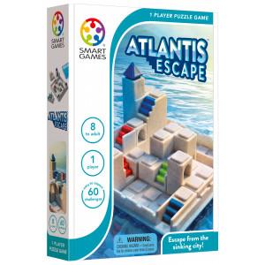 ATLANTIS ESCAPE SG 442 1717