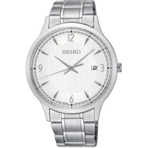 SEIKO ručni sat SGEH79P1
