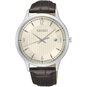 SEIKO ručni sat SGEH83P1