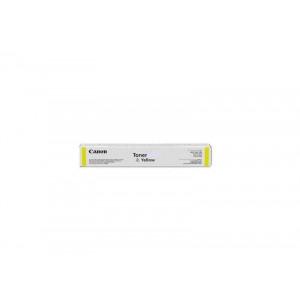 CANON CEXV54 Yellow 1397C002AA
