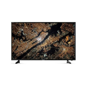 SHARP televizor LC-43FG5242E