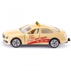 SIKU dečija igračka taksi 1502