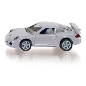 SIKU igračka Auto Porsche 911