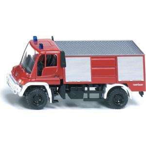 SIKU igračka Vatrogasno vozilo