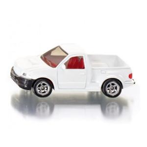 SIKU igračka Auto Ranger 0867