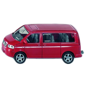 SIKU igračka Auto VW Furgon