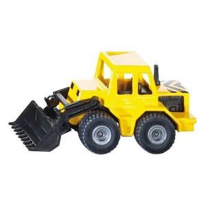 SIKU igračka Bager 0802