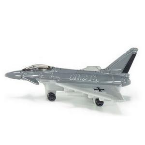 SIKU igračka Borbeni avion 0873