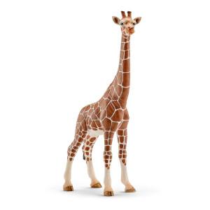 SCHLEICH igračka Žirafa ženka 14750