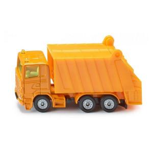 SIKU igračka Kamion djubretarac 0811