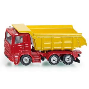SIKU igračka Kamion kiper