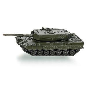SIKU igračka Tenk 0870